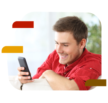 Branded SMS   Business SMS   Bulk SMS In Pakistan