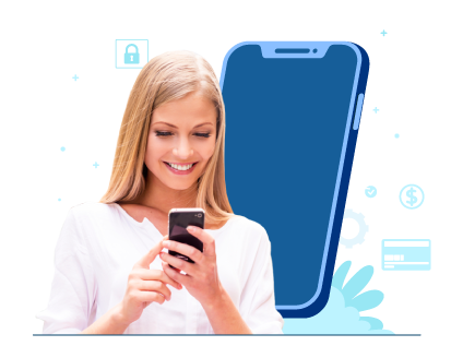 Branded SMS | Business SMS | Bulk SMS In Pakistan